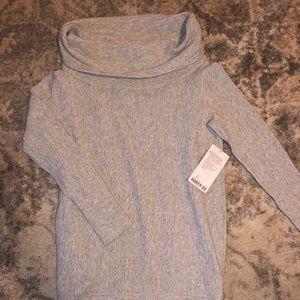lululemon sweater dress M